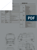 Karsan JEST_Hannover IAA_New Design_Spec Inserts_ENG Final