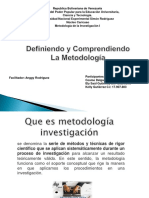 metdologai-equipoi-160823000627.ppt