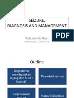 PPT seizure - IDAI Karawang 2018 - Nelly.pdf