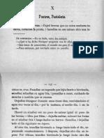 MC0003191.pdf