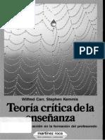 1 kemmis-s-y-w-carr-teoria-critica-de-la-ensenanza-1986.pdf