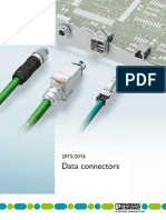 Pluscon Data-2015