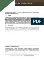 la-fable.pdf