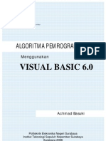 Visual Basic 6