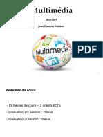 3e_Tourisme_Multimédia_Cours.pdf