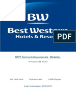 BEST-WESTERN-corrigé (1).docx
