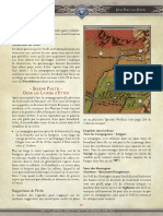 tor_ruins_of_the_north_pages_55-56_errata_fr.pdf