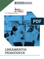 1. MINEDU Plan Nacional de fortalecimiento de la educación física y el deporte escolar.pdf