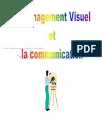 management visuel.pdf