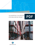 Palettiers_palettes_guide.pdf