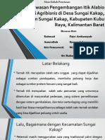 Tugas Penetasan- Fix-2.pptx