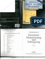 [Asme Press] Certification of Geometric Dimensioni(B-ok.cc)