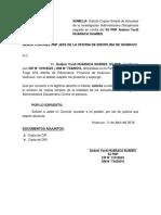 SOLICITUD DE COPIAS DE ACTUADOS.docx