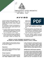 Ighina Pierluigi - documento n°11