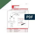 Lista 57 6 - Torchas Plasma -Pt60-Pt80-Pt100