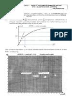 2007-Antilles-Exo1-Correction-BenzoateMethyle-5.5pts.doc