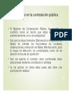Directiva 005-2017 - Directiva PAC_VF