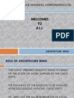 ARCHITECTURAL PLANNING BY HPHC 14-09-2018.pptx