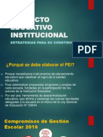 PROYECTO EDUCATIVO INSTITUCIONAL.pptx