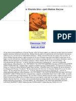 2_Dialnet-Relatividad Y Relativismo en La Ciencia-Blanco 2016 14p