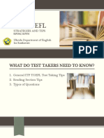 ITP TOEFL_Reading Section.pdf