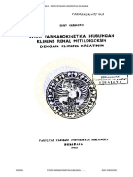 FH. 24 16 Saf s Ilovepdf Compressed Ilovepdf Compressed
