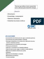 neumaticacopi1