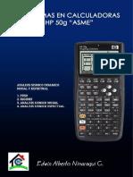 Análisis-Sísmico-Dinámico-Modal-Espectral-HP50g.pdf