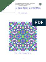 Logicadifusa-Unalecturarapida.pdf
