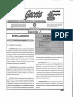 DECRETO 178-2016 LEY DE INSPECCION DE TRABAJO HONDURAS.pdf