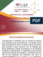 2-Elementos, clases y modos de suceder.pdf