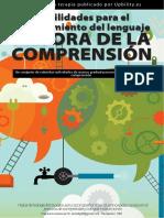 Cuadernillo-40-Actividades-Eduación-Preescolar-4-Años1.pdf