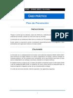 IP065-CP-CO-Esp_v0r0.pdf