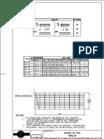 DTS-950Y-13-0002-06.pdf