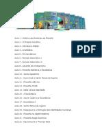 257646136-Historia-Essencial-Da-Filosofia-Colecao.pdf