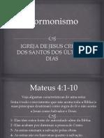 Mormons-Joao-Bragion novo.pdf