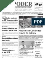 266 Dic 2018 Poder Ciudadano