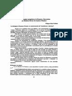 Las ideologías antagónicas de Homais y Bournisien.pdf