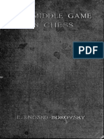 Middle Game in Chess, 1930.pdf