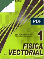 Fisica Vectorial 1 Vallejo Zambrano