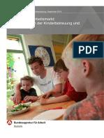 Kindererziehung.pdf