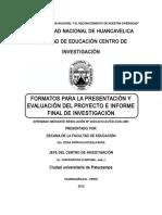 FORMATOS-INVESTIGACION-2012.doc