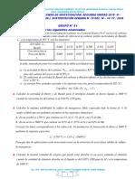 1. SUSTENTA PROB INVEST 2° U. SIDER II (1).docx
