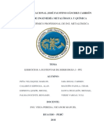 Ejercicios-siderurgia-Grupo-4. (6).docx