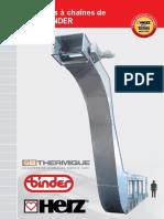 Kratzkettenförderer_Französisch_(d10-2016)_V1.0_SBThermique.pdf