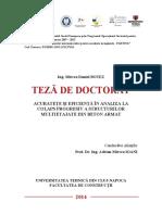 Teza Doctorat Mircea BOTEZ.pdf