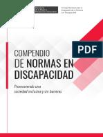 Compendio_Normas_Discapacidad_Marzo2018.pdf