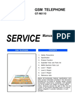 UserManual En