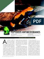 peptideos+antibioticos.pdf