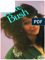 Kate Bush - The Best Of